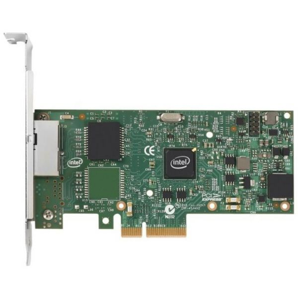 INTEL ETHERNET SERVER ADAPTER I350-T2 64BIT DRIVER DOWNLOAD