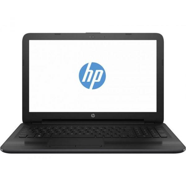 HP 250 G5 Celeron N3060 4GB 500GB - W4M72EA
