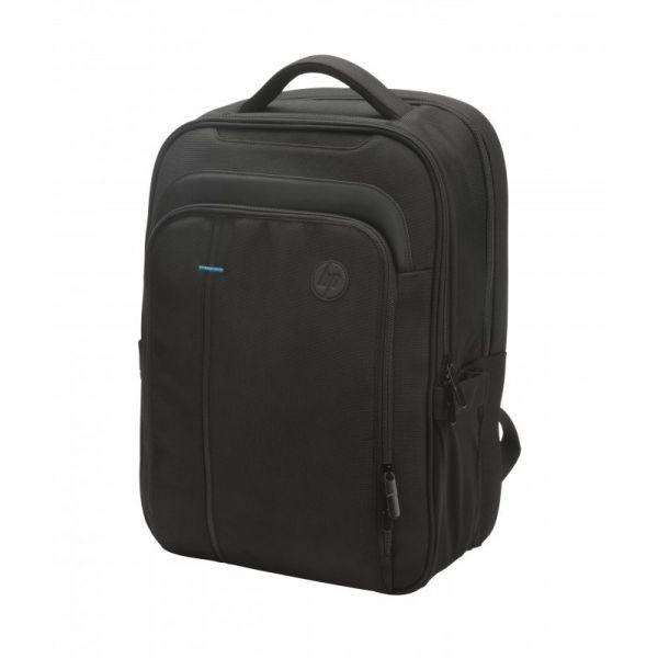 HP Backpack SMB 15.6'' Black