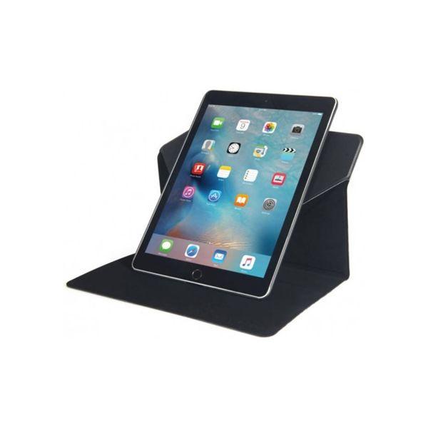 Tucano Giro iPad Pro 9.7 Black - IPD7G-BK