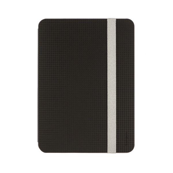 Targus Click-In iPad Pro 9,7''Air 2Air Tablet Case Black - THZ638GL