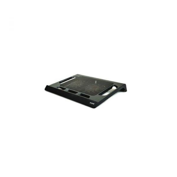 Port Designs Lap & Desk Notebook Cooler - 901100