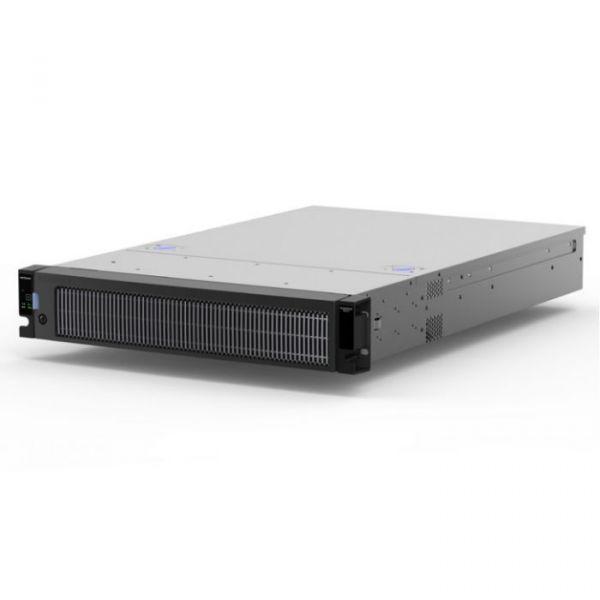 Netgear ReadyNAS 3312 2U 12BAY (12X4TB ES) - RR3312G4-10000S