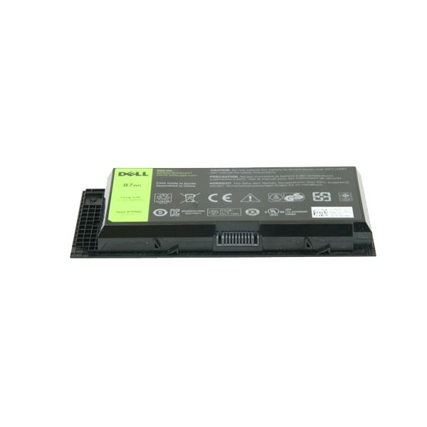 Dell Bateria 9-CELL Primary 87W/HR - 451-11744