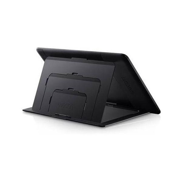 Wacom Digitalizador/Base De Tablet - ACK-40704