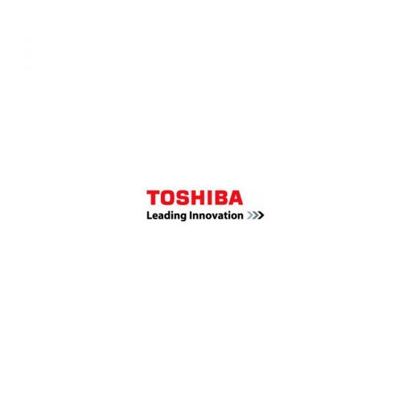"Disco Externo Toshiba 1TB Canvio Connect II 2.5"" USB 3.0 Blue - HDTC810EL3AA"