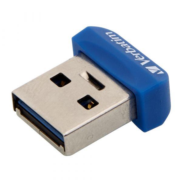 Verbatim 16GB Store 'n' Stay Nano USB 3.0 - 98709