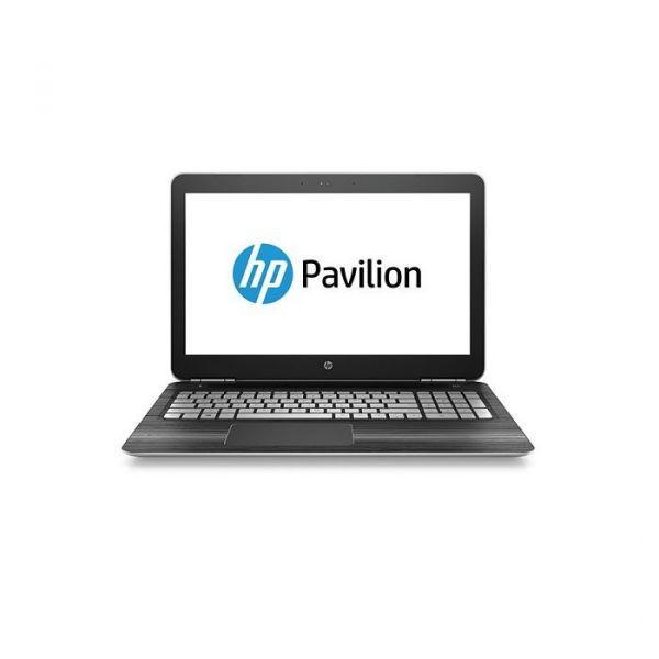 "HP Pavilion 15-bc000np 15.6"" i7-6700HQ 8GB 1TB - F2T70EA"