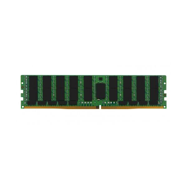 Memória RAM Kingston 64GB (4x 16GB) DDR4 2400MHz Load Reduced DIMM Cisco (288-Pin) KCS-UC424LQ/64G