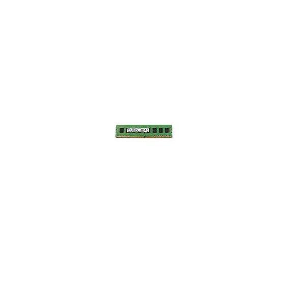 Memória RAM Lenovo 4GB DDR4 2133Mhz - 4X70K09920