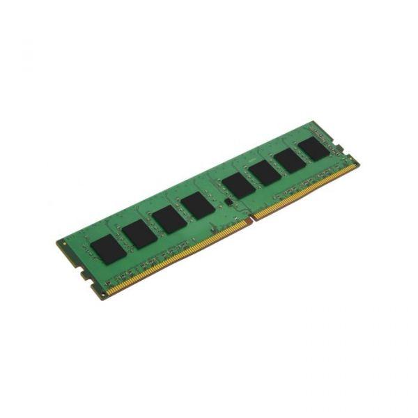 Memória RAM Kingston 4GB DDR4 2133MHz PC4-17000 - KTH-PL421E/4G
