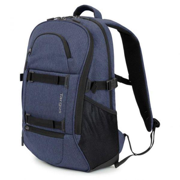 Targus Mochila Urban Explorer 15,6'' Blue - TSB89702EU