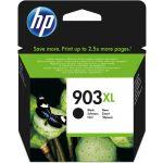 HP 903XL T6M15A Black