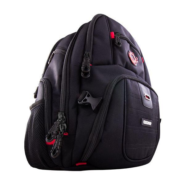"""Ozone Backpack Survivor Gaming 15.6"""""""