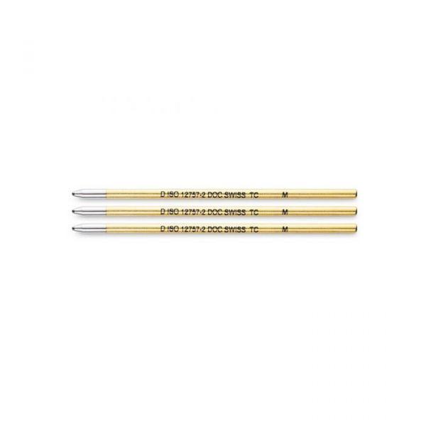 WACOM Caneta Bamboo Spark - ACK21507