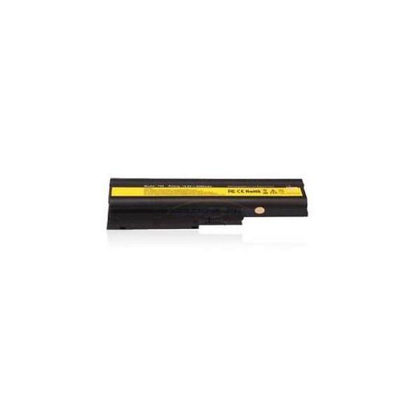 Indigo Bird Bateria IBM ThinkPad R60 0656, ThinkPad R60 0657, ThinkPad R60 0658, T