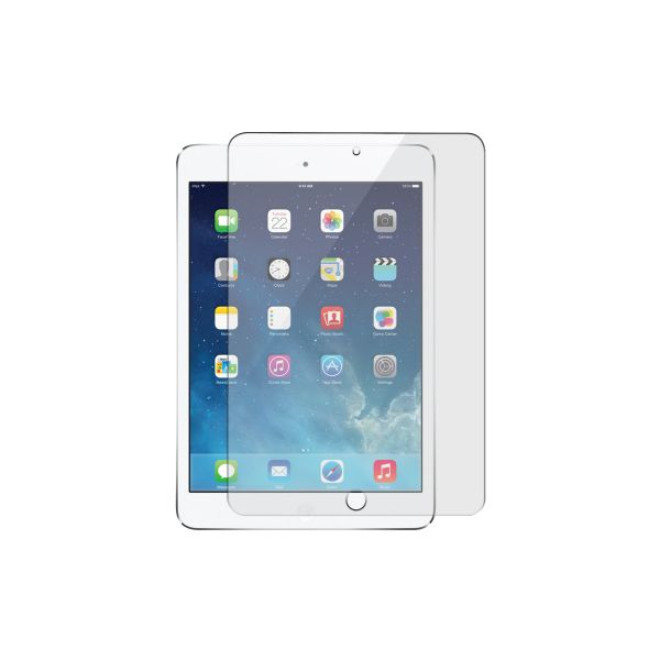 Película de Vidro Temperado iPad Air/air 2
