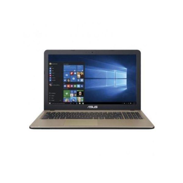 """Asus A541UV-76A92PB1 15.6"""" i7-6500U 8GB 1TB W10"""