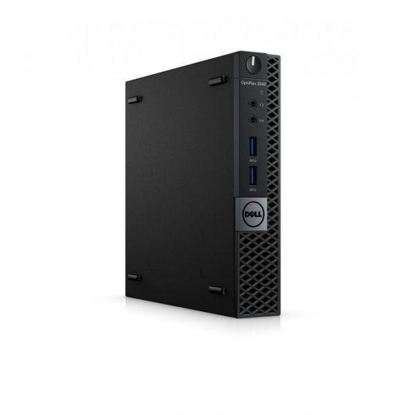 Dell OptiPlex 3040 i5-6500T 4GB 500GB - C66KP PT