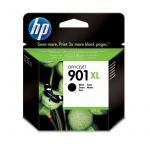 HP 901XL CC654A Black