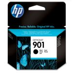 HP 901 CC653A Black