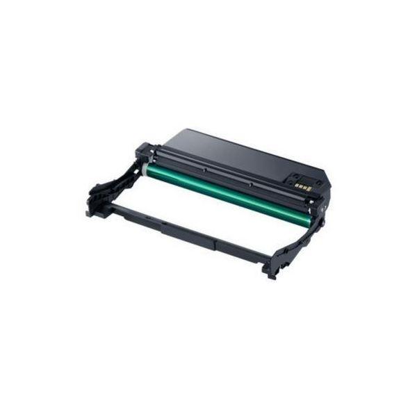 Tambor Xerox 101R00474 Compatível