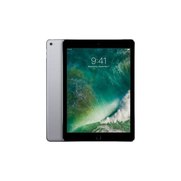 Tablet Apple iPad Air 2 Wi-Fi 32GB Space Grey - MNV22NF/A