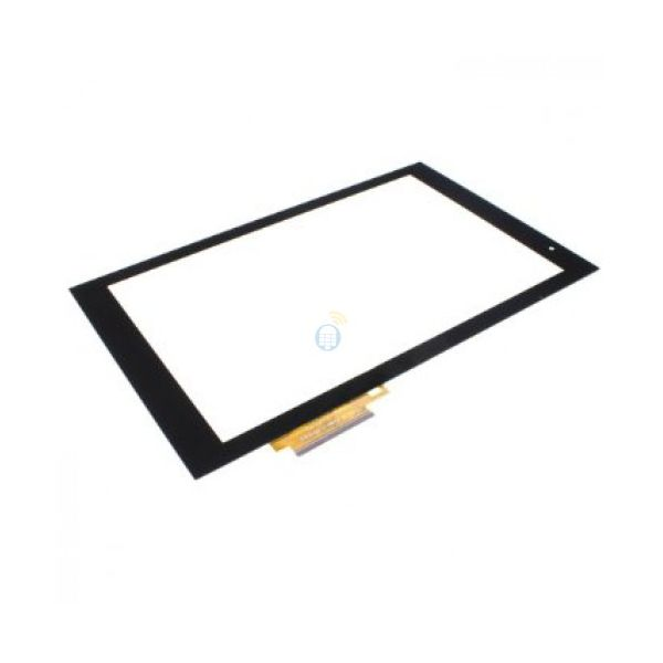 Touch Acer Iconia Tab A500 Black