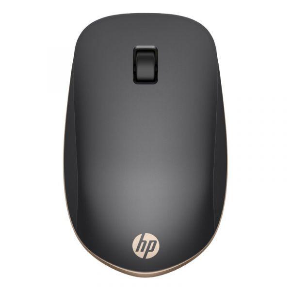 HP Z5000 Wireless Mouse Silver BT - W2Q00AA
