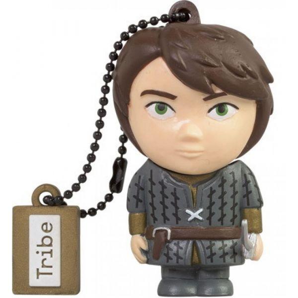 Tribe 16GB Pen USB Game of Thrones Arya
