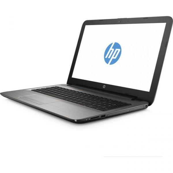 """HP 15-ay015np 15.6"""" i7-6500U 4GB 500GB - P3T87EA"""