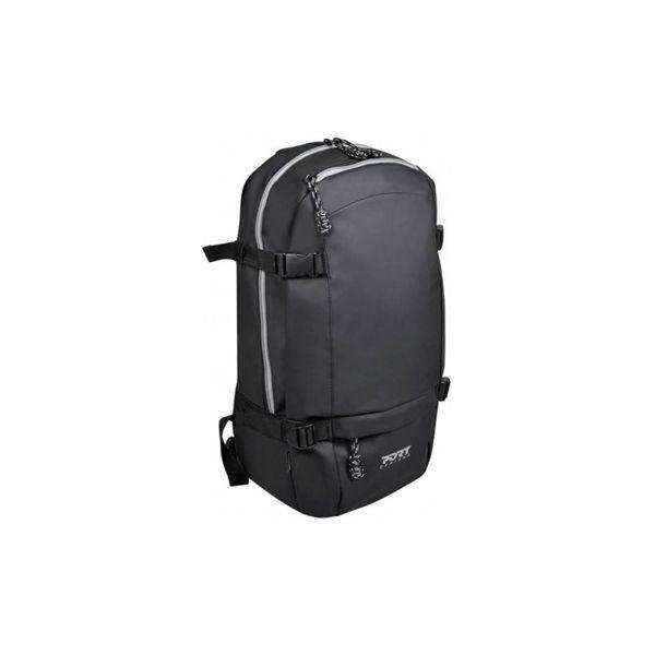 "Port Designs Backpack Brooklyn 15.6"" - 135062"