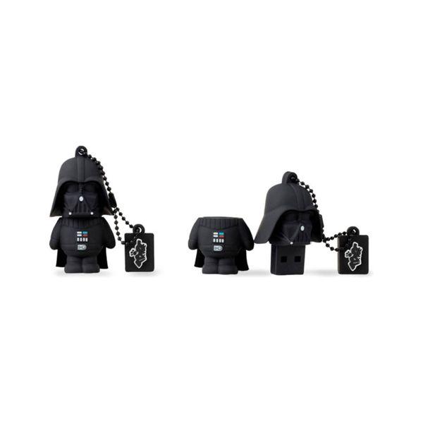 Tribe 16GB Pen USB Star Wars Darth Vader
