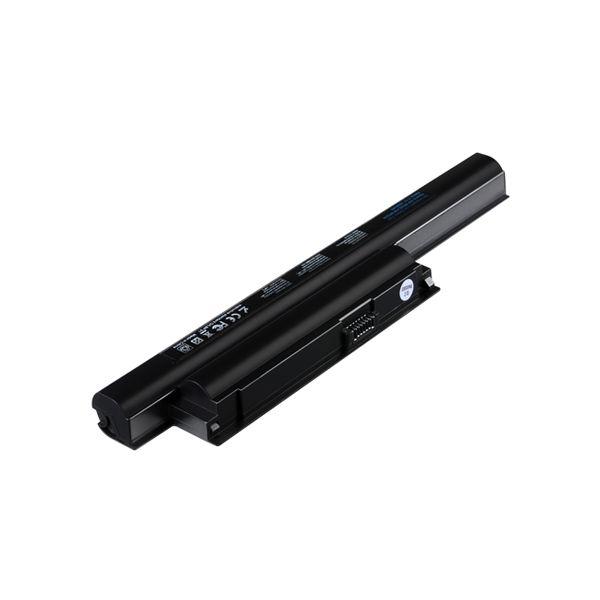 Batería de Portatil Sony Vaio VGP-BPS22/VGP-BPL22/VGP-BPS22A/VGP-BPS22A