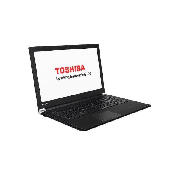 "Toshiba Satellite Pro A50-C-209 15.6"" 8GB 1TB - PS57DE-01801MEP"