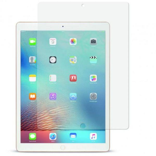 "Artwizz Película ScratchStopper iPad Pro 12.9"""