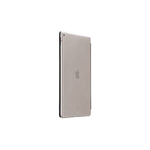 """Just Mobile TENC iPad Pro 12.9"""" Matte Clear"""