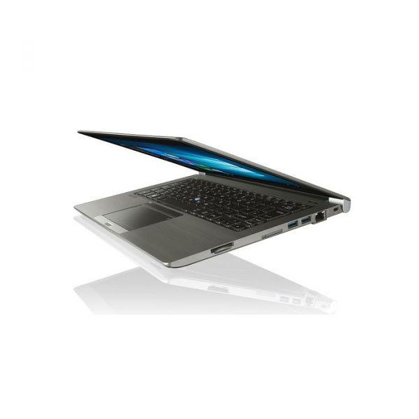 """Toshiba Portégé Z30-C-16J 13.3"""" i5-6200U 8GB 256GB SSD"""