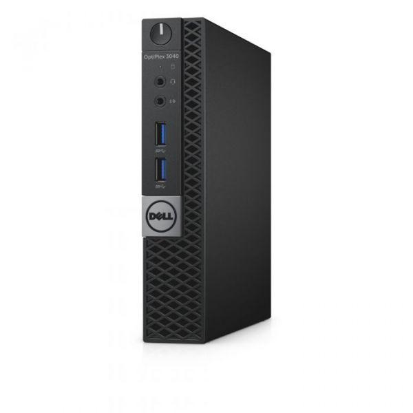 Dell Optiplex 3040MFF i5-6400T 8GB 500GB W10 - 5YVW8