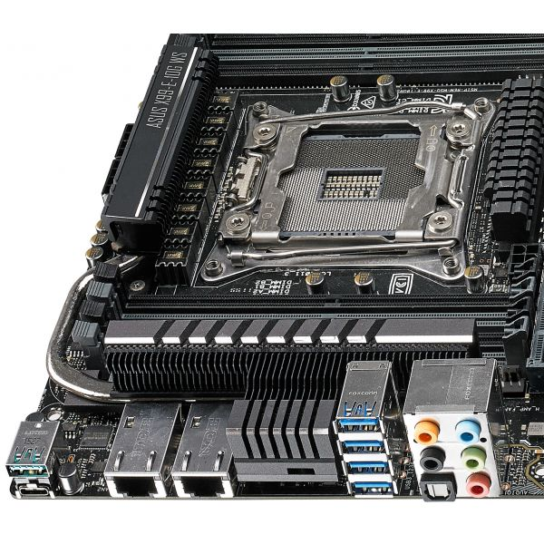 DRIVER FOR ASUS X99-E-10G WS