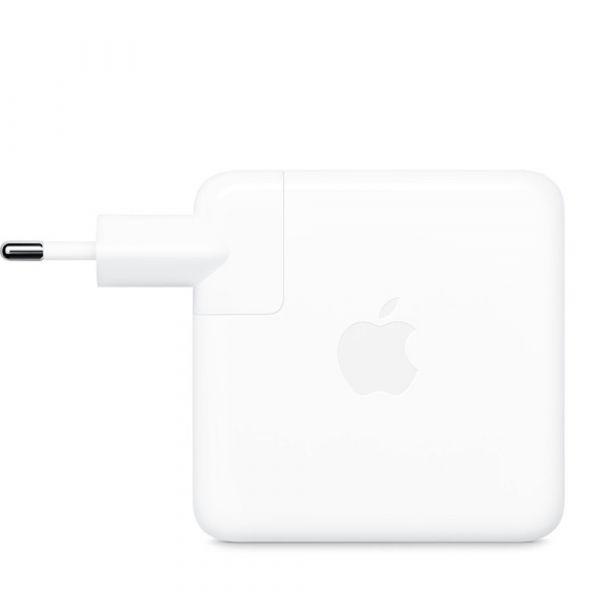 Apple USB-C Power Adapter 61W - MNF72Z/A