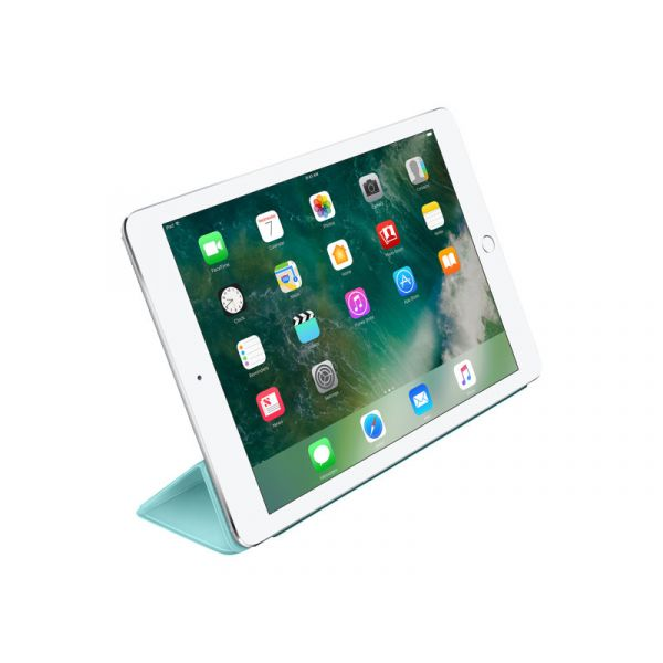 Apple Smart Tampa de Ecrã para Tablet Azul Mar para 9.7-inch iPad Pro
