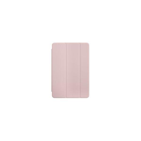 Apple Smart Tampa de Ecrã para Tablet Areia Rosa para iPad Mini 4