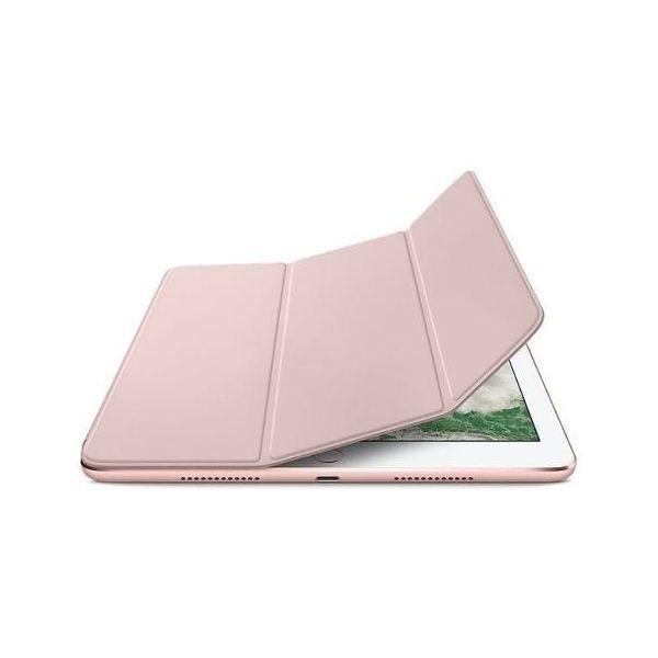 Apple Smart Tampa de Ecrã para Tablet Areia Rosa para 9.7-inch iPad Pro
