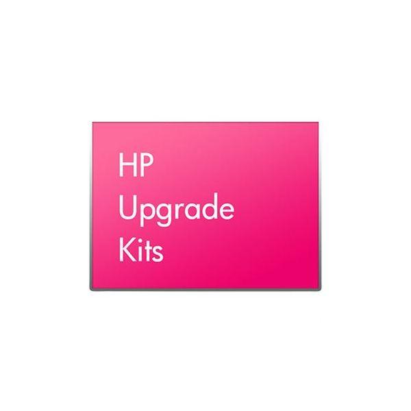 HP MSL2024 Ultrium Left Mag Kit - AG119A