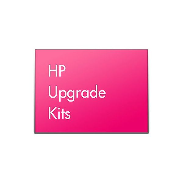 HP StoreOnce 4220/4420 Upgrade Kit - EH995C