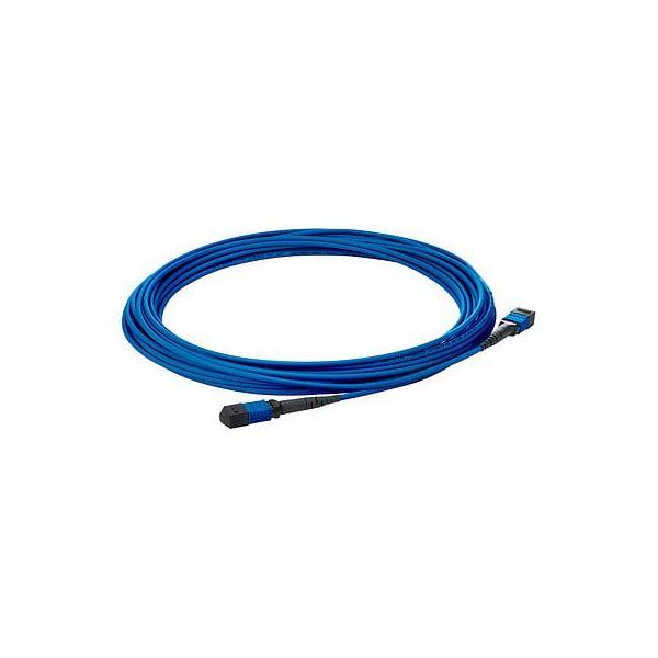 HP Premier Flex MPO/MPO OM4 8f 10m Cbl - QK729A
