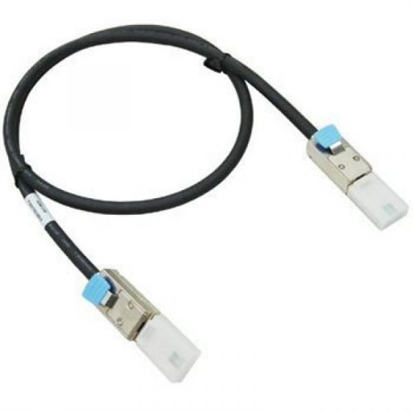 HP 2m Expansion Cable Kit - AW566A