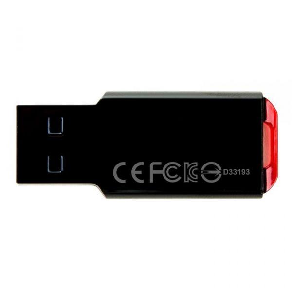 Transcend 8GB JetFlash 310 USB 3.0 - TS8GJF310