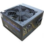 3Go PS600SX 600W